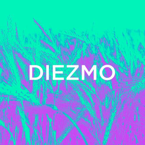 Diezmos